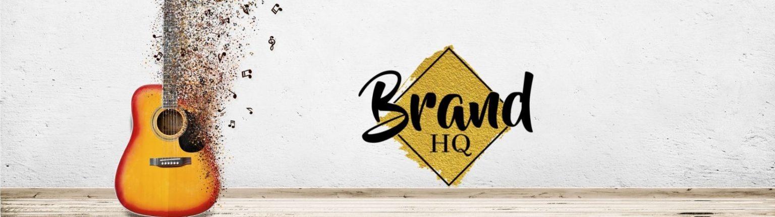 brand hq, brandhq, contact brandhq, brand hq celebrities, contact celebrities