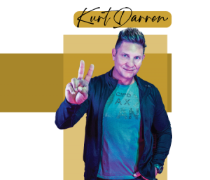 kurt darren, brand hq, kurt brandhq, kurtdarre brand hq, south african artists, get in touch with celebrities, get a hold of celebrities