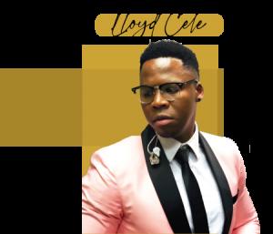 Lloyd Cele